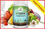 Биоудобрение BioGrow, фото 2