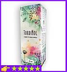 TordiNol - Спрей от молочницы( ТордиНол), фото 2