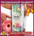 TordiNol - Спрей от молочницы( ТордиНол), фото 3