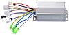 Контроллер электровелосипеда/электросамоката мотор-колеса 36/48В 350Вт