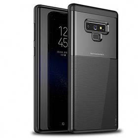Чехол iPaky TPU+PC Dunjia для Samsung Galaxy Note 9.