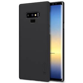 Чехол Nillkin Matte для Samsung Galaxy Note 9. Черный.