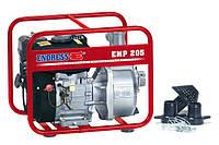 Мотопомпы Endress EMP 205 ST 700 l/min (Subaru)