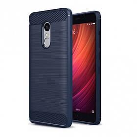 TPU чехол iPaky Slim Series для Xiaomi Redmi 5.