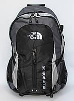 Рюкзак модный спортивный The North Face, фото 1