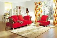 Ремонт мебели
