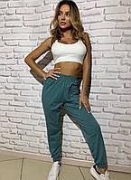 Женские спортивные штаны Propulsion, фото 1