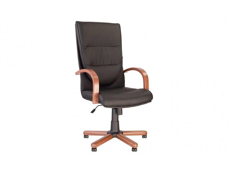 Кресло руководителя CREDO (Кредо) extra Tilt EX1