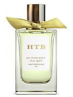 Burberry Hawthorn Bloom Парфюмированная вода 150 ml. лицензия Тестер