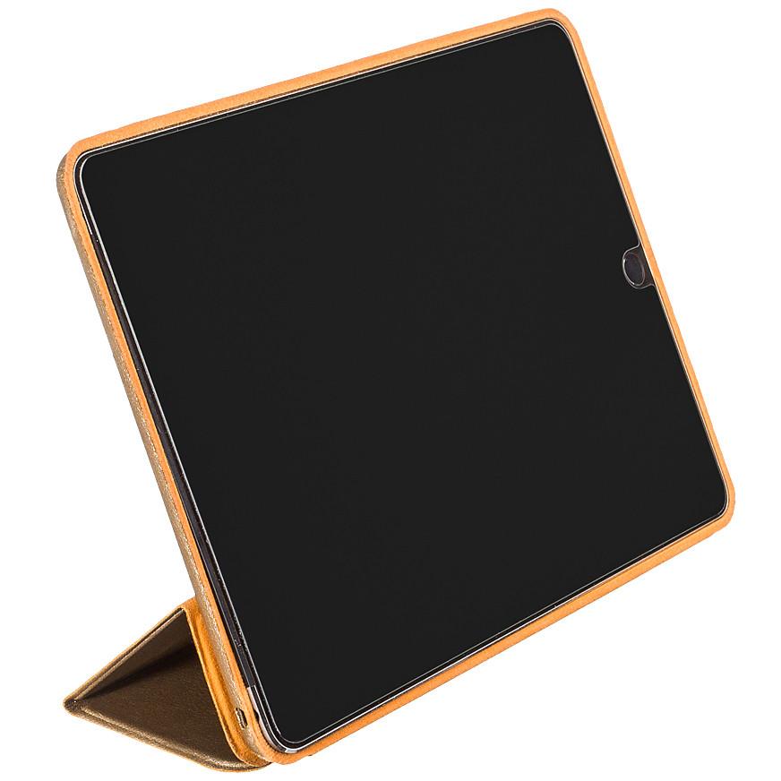Чехлы для Apple iPad Smart Case Series mini 1 2 Чехол (книжка)