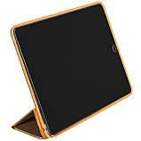 Чехол (книжка) Smart Case Series для Apple iPad mini 1/2/3, фото 2