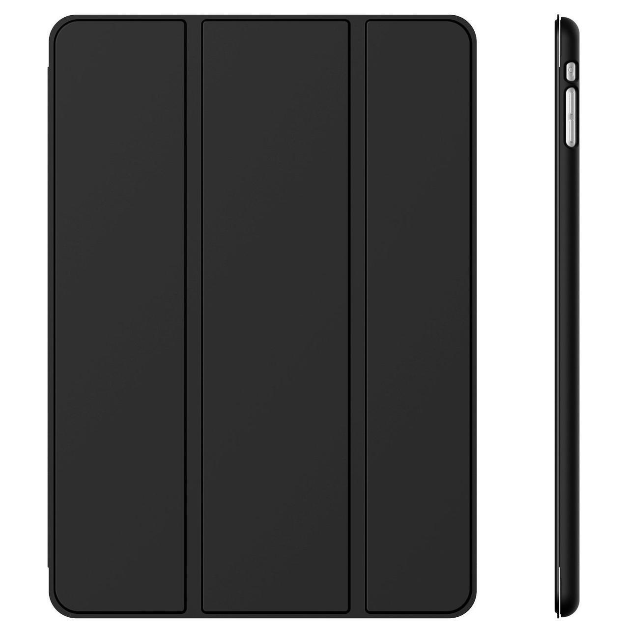 Чехлы для Apple iPad Smart Case Series mini 1 2