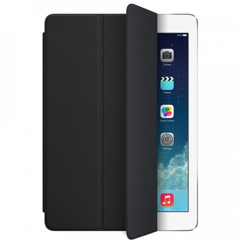 Чехлы для Apple iPad Smart Case Series mini 1 2 Черный