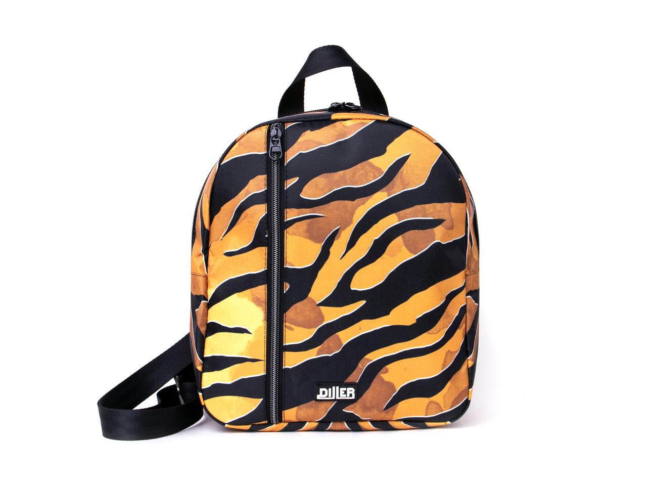 Рюкзак  Tigrish Mask