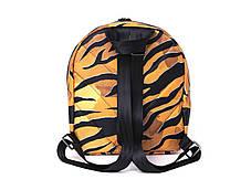 Рюкзак  Tigrish Mask, фото 3