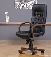Кресло руководителя FIDEL (Фидель) lux extra MPD EX1