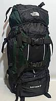 Туристический рюкзак The North Face Extreme 80 литров