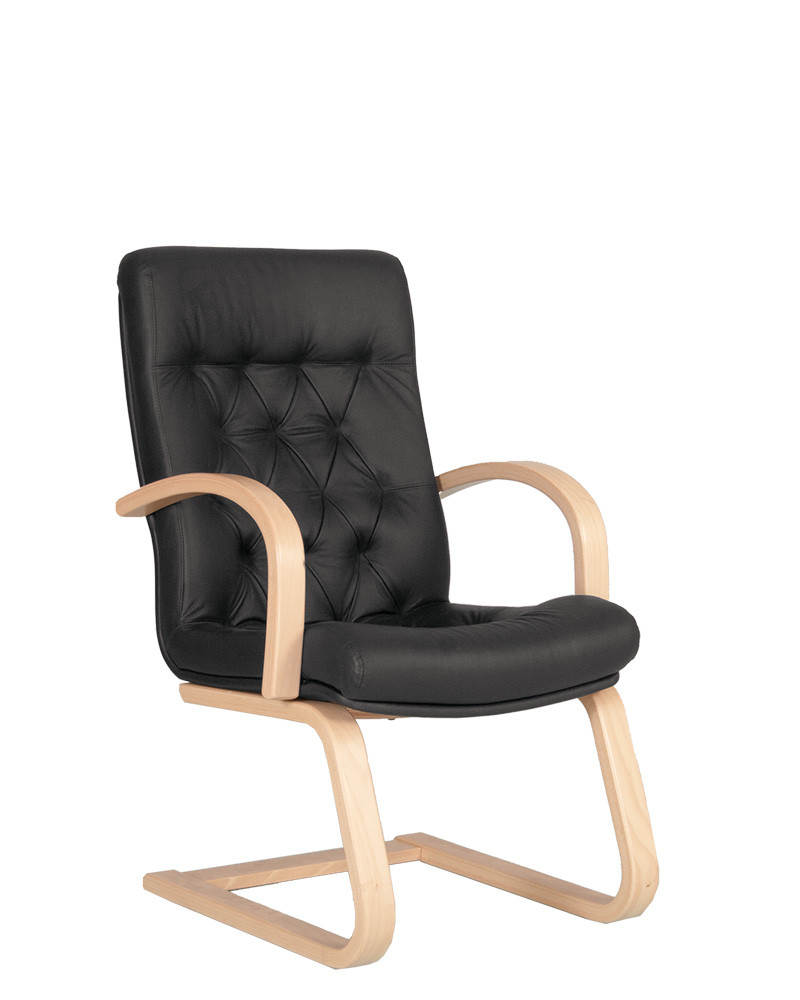 Кресло руководителя FIDEL (Фидель) lux extra CF LB