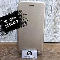 Чохол книжка для Xiaomi Redmi 7 G-Case