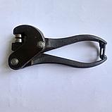 Пломбиратор  ПБР, фото 7