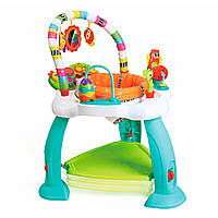 Музыкальный игровой центр Hola Toys 2106, фото 1