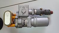 Электромеханизм ЭПВ-150МТ  2 серия