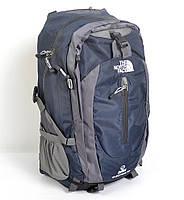 Рюкзак туристический The North Face 50 L, фото 1