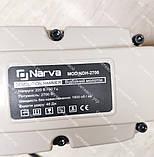Електричний Відбійний молоток NARVA NDH-2700 Вт 48 Дж, фото 9