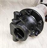 Електричний Відбійний молоток NARVA NDH-2700 Вт 48 Дж, фото 8