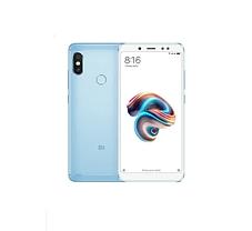 Смартфон Xiaomi RedMi Note 5 4/64 Stock B, фото 3