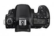 фотоаппарат Canon EOS 90D korpus, фото 2