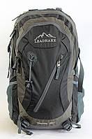 Туристический рюкзак LEADHAKE объем 38 литров, фото 1