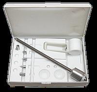 Криоаппарат Еламед КРИО-01 для лапароскопических манипуляций Медаппаратура