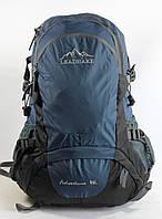 Туристический рюкзак LEADHAKE 40 L разные цвета