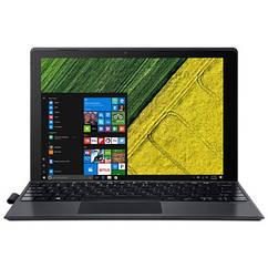 Ноутбук Acer Switch 5 8/256gb SW512-52-5819