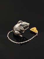 Ионизатор воды Мышь