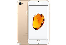 Смартфон Apple IPhone 7 32GB Rose Gold Stock А-, фото 3