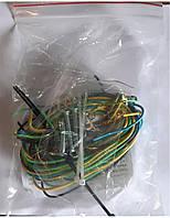 Электропакет для фаркопа малый (ВАЗ, ГАЗ, ЗАЗ)