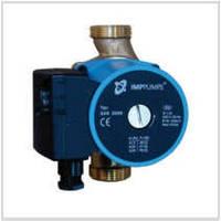 Насос циркуляционный с мокрым ротором IMP Pumps SAN 32/80-180