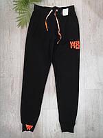 Спортивные штаны для мужчин, М,L,XL рр,  № 160931