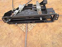 Панель управления печкой отопителем  MAZDA 626 GD 1987-1992, фото 1