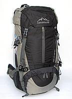 Туристический рюкзак LEADHAKE на 55 литров, фото 1