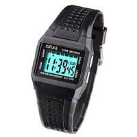 Наручные часы Xinjia X726