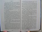 Князь Вольдемар Старинов. Книга третья. Обретение дома, фото 4