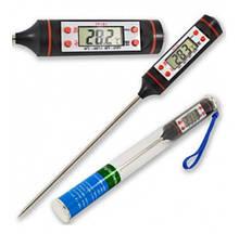Термометр для еды TP-101/4320 (400 шт/ящ)