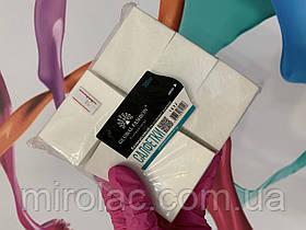 Салфетки безворсовые Global fashion 300шт