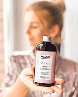 Убтан для мягкого очищения и скрабирования Hillary ASAI UBTAN, 50 г