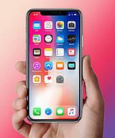 Смартфон APPLE iPhone 10 X Точная копия Айфона X