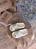 Тапки / Шльопанці Adidas Yeezy Slide, фото 8