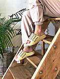 Тапки / Шльопанці Adidas Yeezy Slide, фото 7